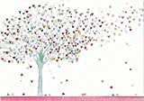 Tree of Hearts Note Cards (Stationery, Boxed Cards)...