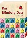 Nürnberg Quiz