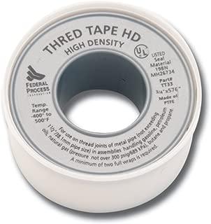 Best lock tight tape Reviews