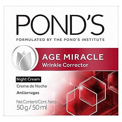 Age Miracle Wrinkle Corrective Cream 50ml