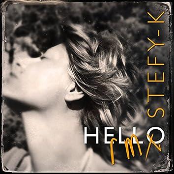 Hello Remix
