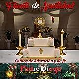 Treinta Monedas (feat. Arturo Yana & Miguel Quiñones)
