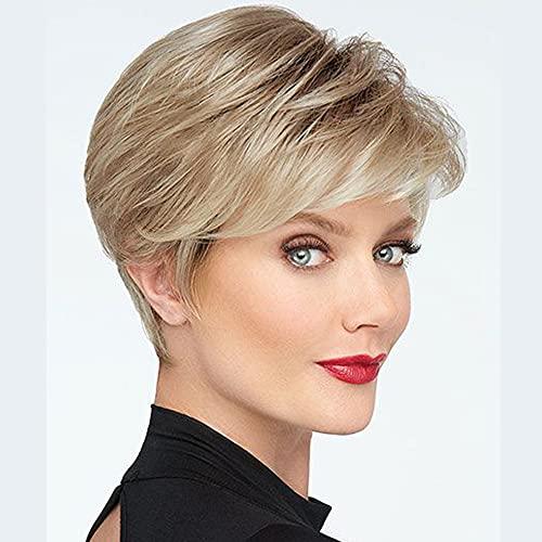 haz tu compra pelucas becus online