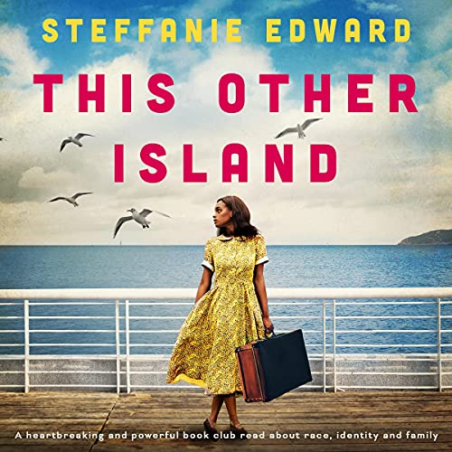 This Other Island cover art