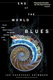 Amazon link to End of the World Blues