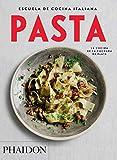 Escuela de cocina italiana. Pasta (FOOD-COOK)