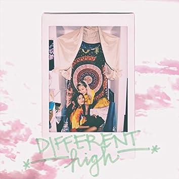 Different High