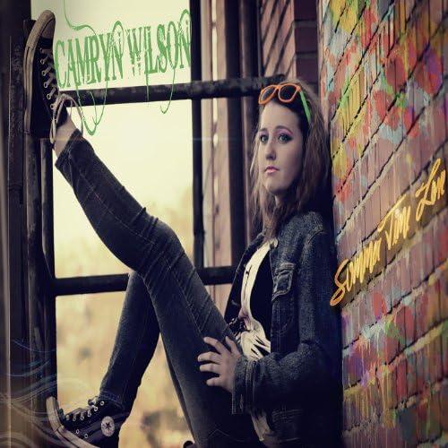 Camryn Wilson