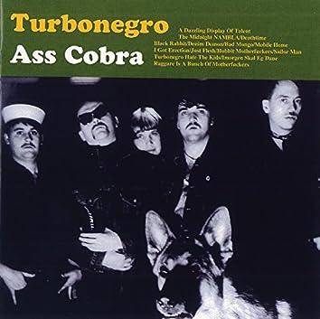 Ass Cobra