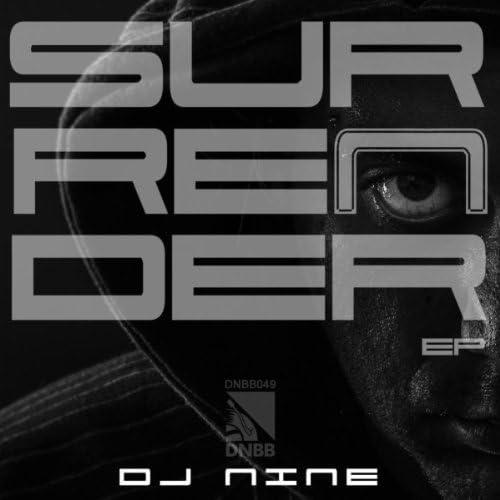 DJ Nine