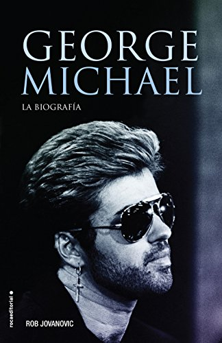 George Michael: La Biografía / The Biography