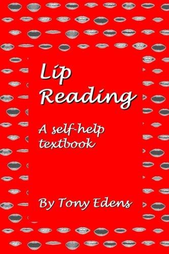 Lip Reading - a self help textbook