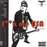 F**K Me U.S.a