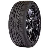 Toyo Tires EXTENSA HPII All-Season Radial Tire - 205/50R17 93W