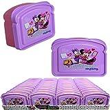Disney Preschool Lunch Boxes