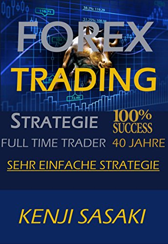 forex trading erfolg