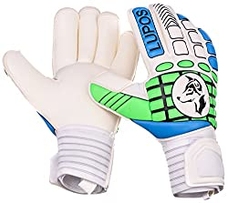 Lupos Goalkeeper Gloves