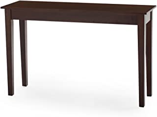 Finley Home Turner Console Table
