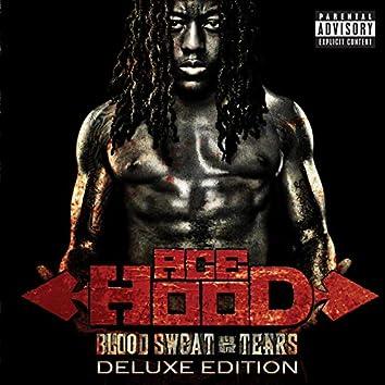 Blood Sweat & Tears (Deluxe Edition )