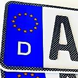 TEILE-24.EU Malinowski Autozubehör