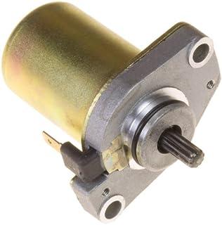 RMS 246390020 - Motor de Arranque para Motores Minarelli (50 cm³)