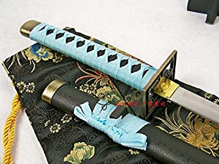 Best bleach senbonzakura sword Reviews