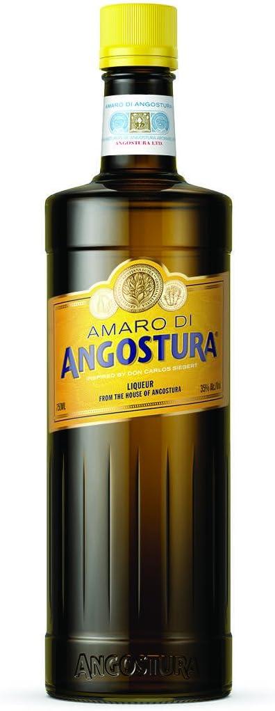 Angostura Amaro Di Angostura 35% Vol. 0,7L - 700 ml