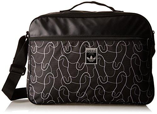 adidas Superstar Airliner Tasche.