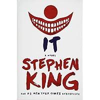 King, S: It