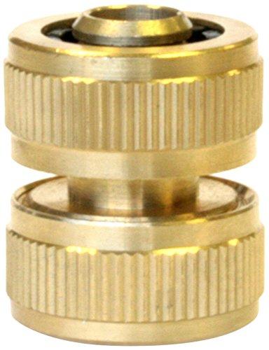 TATAY 0082700 Réparateur 16-22 mm Laiton Dimensions 3 x 3 x 4,5 cm