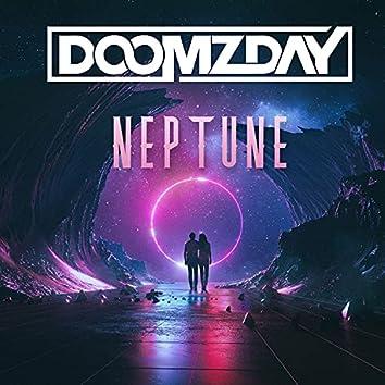 Doomzday - Jupiter