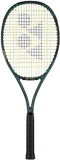 YONEX VCore Pro 97 330g Green Tennis Racquet ()