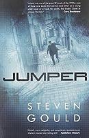Jumper (Jumper, 1)