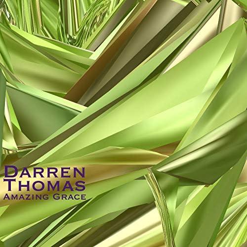 Darren Thomas