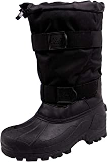 Fox Outdoor Bottes Thermiques 40 C