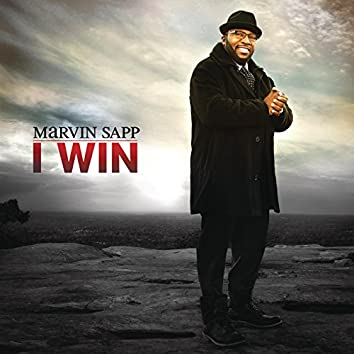I Win (Deluxe Version)