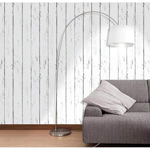 Papel pintado autoadhesivo vinilo de color sólido papel pintado impermeable pegatinas para muebles de sala de estar