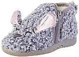 Little Mary Chaussures bébé garçon