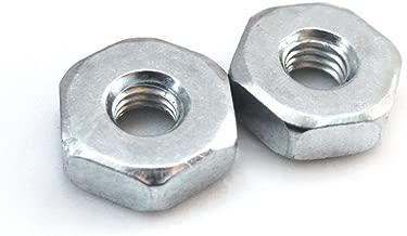 stihl ms 192 t spare parts