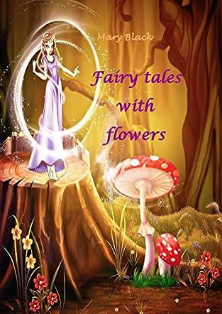 Flowers in Greek Mythology