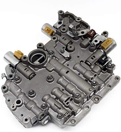 List price U140 U240 New sales U241 Remanufactured Car Valve Automobile Transmission