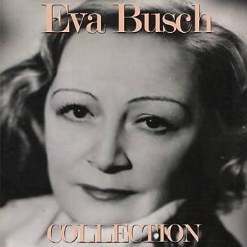 Eva Busch Collection