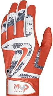 Best nike mvp elite gloves Reviews