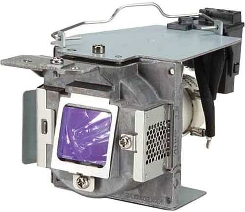Acer MC.JH511.004 Replacement Lamp for P1173 Projector Rear Projection TV Replacement Lamp