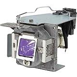 ACER Ersatzlampe Fuer P1173/X1173A/X1273