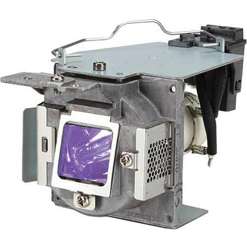 Acer Lamp Module for P1173/X1173/X1173A/X1273 Projector