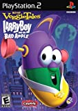 Veggietales: Larry Boy and the Bad Apple - PlayStation 2 (Renewed)