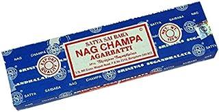 Nag Champa Satya Sai Baba 100 Gram
