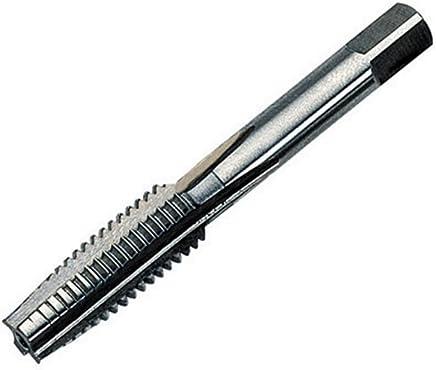 Völkel, 27680-1, Handgewindebohrer Vorschneider, konisch, ForA , DIN 352, HSS-G, HSS-G, HSS-G, M 33 x 3.5 B017SPWYMG | Nutzen Sie Materialien voll aus  231545