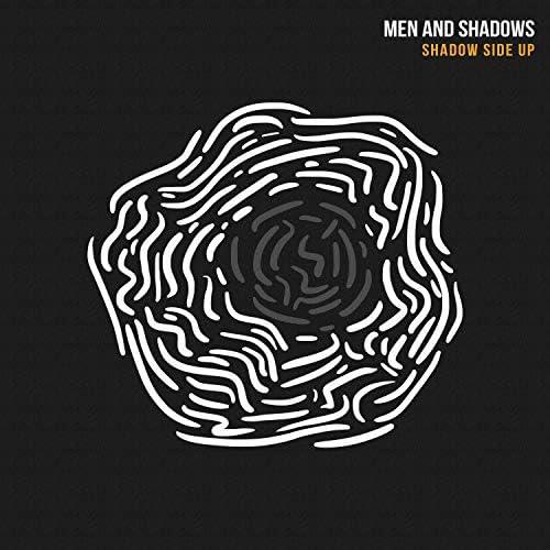 Men And Shadows